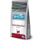 Farmina Vet Life Cat Gastro Intestinal - храносмилателни разстройства