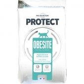 КОТКИ |  | Flatazor Cat Protect Obesite - за котки с наднормено тегло