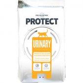 Flatazor Cat Protect Urinary - за котки с уринарни проблеми