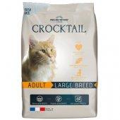 Flatazor Cat Crocktail Adult Large Breed - за едри породи котки