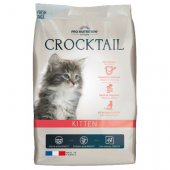 Flatazor Cat Crocktail KITTEN - за малки котенца