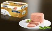КОТКИ | Храна за котки | Gourmet Gold Мултиопаковка Пастет - 4x85g