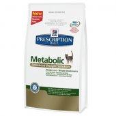 КОТКИ |  | Hills PD Feline Metabolic