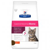 Hills Cat Gastrointestinal Biome - при колит
