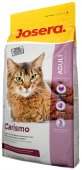 КОТКИ | Храна за котки | Josera Carismo - за бъбречна профилактика