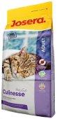 КОТКИ | Храна за котки | Josera Culinesse - със сьомга за капризни котки