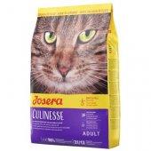 КОТКИ | Храна за котки | Josera Cat Culinesse - със сьомга за капризни котки