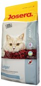 КОТКИ | Храна за котки | Josera Leger - за котки, склонни към затлъстяване