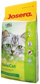 КОТКИ | Храна за котки | Josera SensiCat - за котки с деликатен стомах