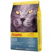КОТКИ | Храна за котки | Josera Cat Leger - за котки, склонни към затлъстяване