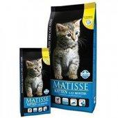 КОТКИ |  | Matisse Cat Kitten - храна за малки котенца