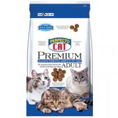 Perfecto Cat Super Premium Adult - за пораснали котки