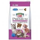 Perfecto Cat Super Premium Kitten - за малки котенца