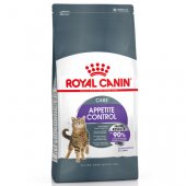 Royal Canin Cat Appetite Control Care - за контролиране поведението на просене