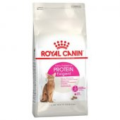Royal Canin Exigent Protein - 10 кг