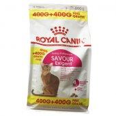 КОТКИ | Храна за котки | Royal Canin Exigent Savour - 400 гр с 400 гр БЕЗПЛАТНО