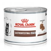 Royal Canin Cat Gastrointestinal Kitten - за малки котенца, консерва