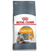 КОТКИ | Храна за котки | Royal Canin Hair & Skin Care - храна за кожа и козина