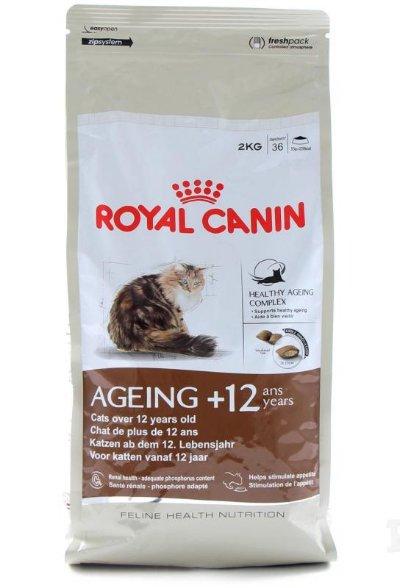Еда для котят корм royal canin