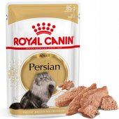 Royal Canin Persian Adult LOAF - пауч 85 гр, пастет