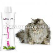 Biogance My Cat, 250 мл - шампоан за котки