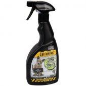CSI Urine Cat Spray, 500 мл