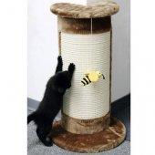 Kerbl Cat Tree Corner - ъглово драскало, 58 см