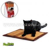 Драскалка за котки постелка Camon