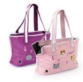 Camon Транспортна чанта за котки, 45x17x30см
