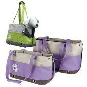 Zolux Транспортна чанта - 42 см