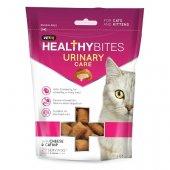 КОТКИ |  | Mark & Chappell Urinary Care, 65гр - хапки за здрав уринарен тракт, за котки