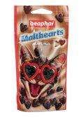 Beaphar Malt Hearts - Малцови сърчица, 150бр