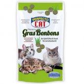 Perfecto Снакс Grass bonbons, 50 гр