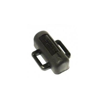 Резервен магнит за нашийник Ferplast KIT 420 за вратички Swing 5 и Swing 7