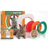 Litter Kwitter система за обучение на котки