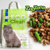 Eco Clean Box - 5 литра