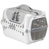 Moderna Trendy Runner Cats In Love - 49.4см, Транспортна чанта