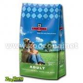 Casa Fera Adult - Пълноценна храна за кучета в зряла възраст(над 12/24 мес.)