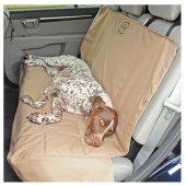 Camon Покривка за задна седалка