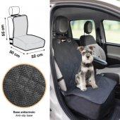 Camon Постелка за предна седалка на кола