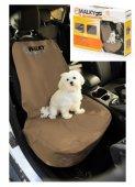 Camon Постелка за предна седалка на кола Walky
