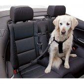 Kerbl Нагръдник за куче за кола L, 70-90 см