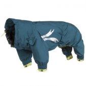 КУЧЕТА | Дрехи за кучета | Hurtta Slush Combat Suit, 45см