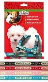 Комплект за малки кученца Camon Mini Dog Club, 10x1400мм