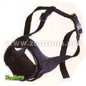 Намордник Ferplast Muzzle Safe Boxer