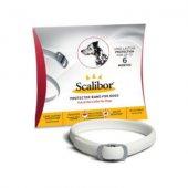 КУЧЕТА |  | Scalibor Protector Band - ПП нашийник - 65 см
