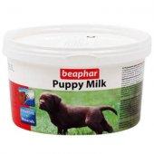 Beaphar Puppy Milk - сухо мляко за кученца