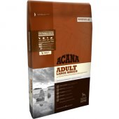 Acana Dog Adult Large Breed - за кучета над 25 кг