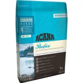 Acana Dog Grain Free Pacifica - сьомга и херинга