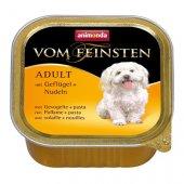 Vom Feinsten Dog Classic с птиче и спагети